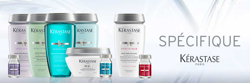 Specifique
