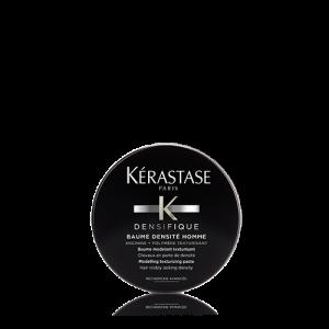 Kerastase Densifique Homme Hair Masque Yoğunlaştırıcı ve Şekillendirici Wax