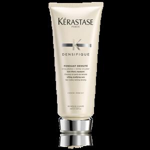 Kerastase Densifique Hair Fondant Yoğunlaştırıcı Bakım Sütü