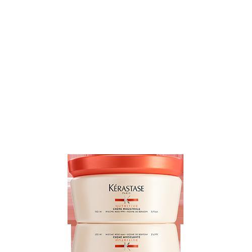Kerastase Nutritive Magistral Hair Creme - Yoğun Besleyici Bakım