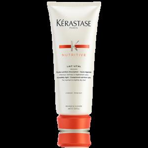 Kerastase Nutritive –Irisome Hair -  Lait Besleyici Bakım Sütü