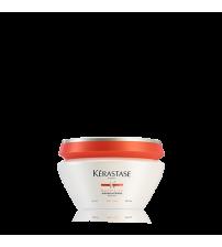Kerastase Nutritive –Irisome Hair -  Masque Thick Yoğun Besleyici Maske -Kalın Telli Saçlar
