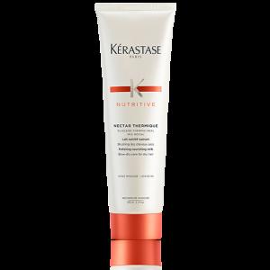 Kerastase Nutritive –Irisome Hair Thermique - Isı Şekillendiricilerine Karşı Koruyan Besleyici Bakım