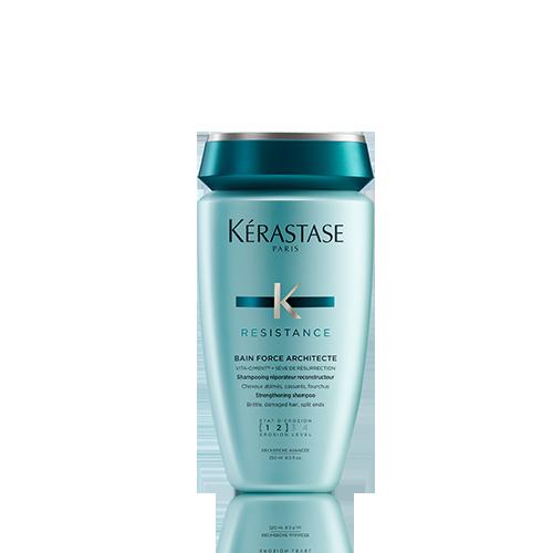 Kerastase Resistance –Hair Architecte Bain - Yapılandırıcı Saç Banyosu