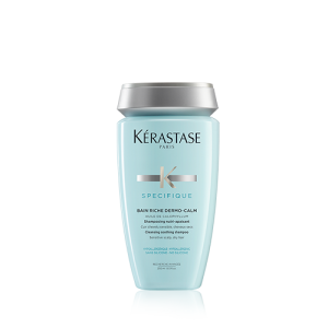 Kerastase Specifique Hair Bain Dermocalm