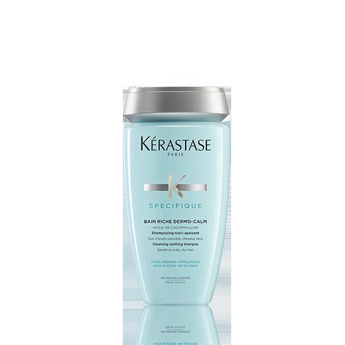 Kerastase Specifique Hair Bain Dermocalm