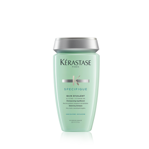 Kerastase Specifique Hair Bain Divalent