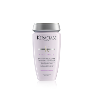 Kerastase Specifique Hair Bain-Antipelliculaire