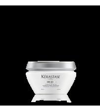 Kerastase Specifique Hair  MASQUE HYDRA-APAISANT