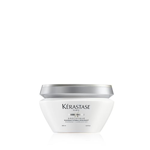 Kerastase Specifique Hair  MASQUE HYDRA-APAISANT
