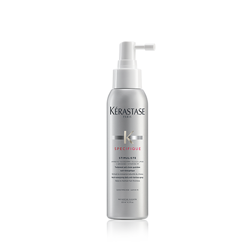 Kerastase Specifique Hair Spray