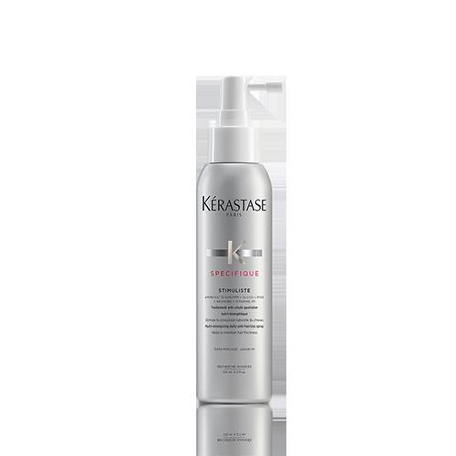 Kerastase Specifique Hair Spray