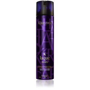 Kerastase Couture Styling Laque-Noire