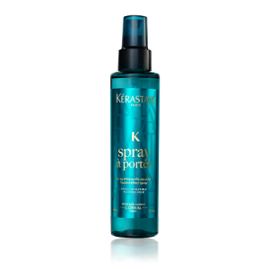 Kerastase Couture  Styling  Spray a Porter