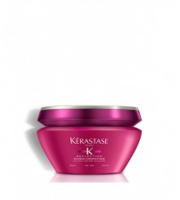 Kerastase Reflection Masque Chromatique Fine İnce Telli Boyali Sac Maskesi 200Ml