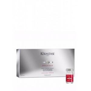 Kerastase Specifique Aminexil Dokulme Onleyici Serum 10X6ml