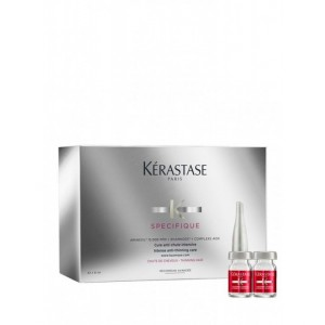 Kerastase Specifique Aminexil Dokulme Onleyici Serum 42X6ml