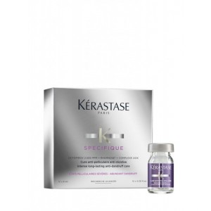 Kerastase Specifique Kepek Onleyici Serum 12X6ml