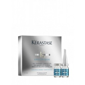 Kerastase Specifique Rahatlatici Serum 12X6ml