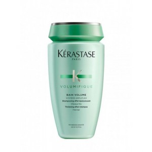 Kerastase Volumifique Bain Volume Hacimlendirici Sampuan 250Ml