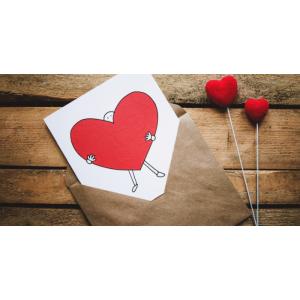 Sevgililer gününde şımartılması gerekenler